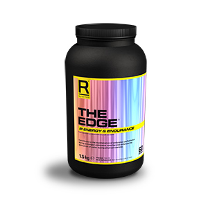 reflex-nutrition-the-edge-review