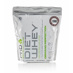phd-diet-whey-powder-review
