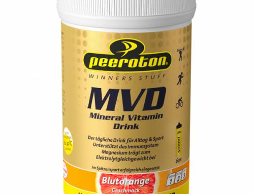 Peeroton Multi vitamin Drink
