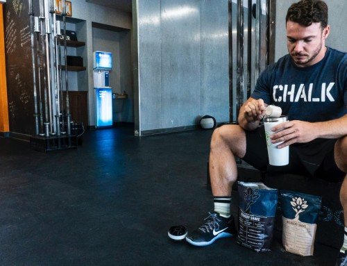 The Creatine Loading Guide